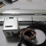 단축 ROBOT(ST=400 IAI)