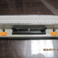 I/O LINK TG7-1H40S