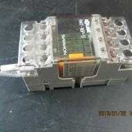 RELAY R4T-16P-S (중고)