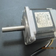 STEPPING MOTOR TS3653N186E5