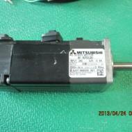 SERVO MOTOR HF-KP053B (중고)