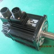 SERVO MOTOR W1K030H-S2