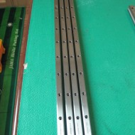 LM GUIDE RAIL HSR15-640L