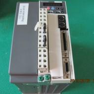 AC SERVO DV8C150SDDB