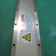 LINEAR MAGNETIC TRACK SGLMF-50405AC