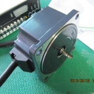 BRUSHLESS DC MOTOR XBM840G