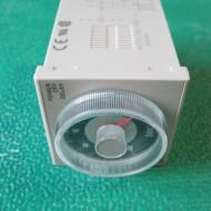 TIMER H3CR-H8L(미사용품)