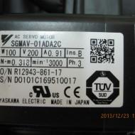 ACTUATOR RSR-LM10-0255-705