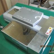CARTESIAN ROBOT DRM180-C-NPA-ST100