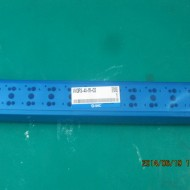 MANIFOLD VV3P3-41-111-02(미사용품)