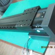 동부로봇 DRM160-BP-EZM60L&B-I-L10-1200-L2-B