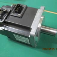 AC SERVO MOTOR HF-KP23 (중고)