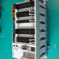 PLC NAIS FP2-C1 UNIT