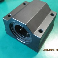 SHAFT BLOCK SC40UU