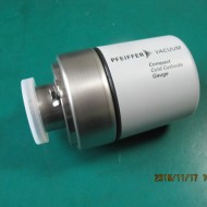 COMPACT COLD CATHODE GAUGE D-35614