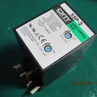 SPEED CONTROL PACK SSP-2 60W