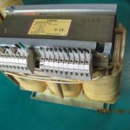 TRANS 4AP2795-0AV70-8Y 3.65KVA