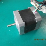 STEPPING MOTOR PK245-02A