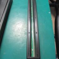 LED BAR LIGHT TSHW-0450-HL