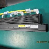UV LED Module TBUW-0360-LL