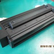 UV LED Module TBMW-0180-AL