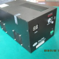 CURRENT CONTROL MODULE PTS-R150F-4C-C