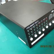 CURRENT CONTROL MODULE PTS-R600F-16C-C