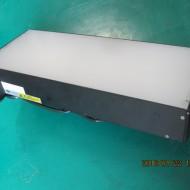 LED BAR LIGHT BLW-300-160