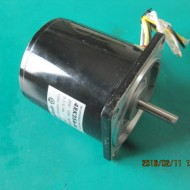 REVERSIBLE MOTOR 4RK25A-A2