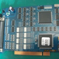 AXT PCI-DB64R REV.1.1
