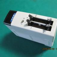 N70 INPUT CPL93024