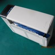 N70 INPUT CPL93023