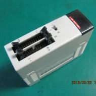N70 OUTPUT CPL93484