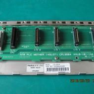 N70 BASE CPL9504 (중고)