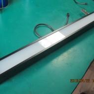 LED BAR LIGHT BLW-450-40