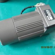 BRAKE  MOTOR M7RA15GB4Y+M7GA15M (중고)