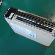 SERVOPACK SGDV-1R6A05A (200W-중고)