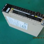 SERVOPACK SGDV-R90A01A(100W)