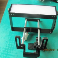 LED Light GUIDE MVLB-160-33-12V