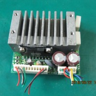 2-PHASE DRIVER CSD2112-P