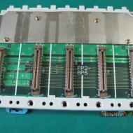 FP2 MOTHER BOARD FPO-BP05(AFP25005)