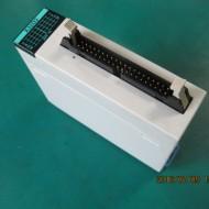 FP2 INPUT FP2-X32D2(AFP23064)