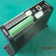 BRUSHLESS DC MOTOR DRIVER BXD60A-C