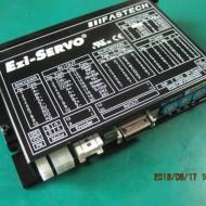 EZI-SERVO EZS-PD-42S-B-D