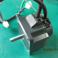 BRUSHLESS DC MOTOR BXM460-A2