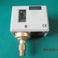 PRESSURE CONTROLS HS-210