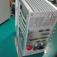 ROBOT CONTROLLER ARC-A2 중고