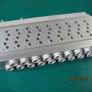 MANIFOLD SS5Y5-41P-09-C8(신품)