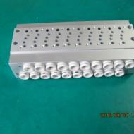 MANIFOLD SS5Y3-41-10-C6(신품)