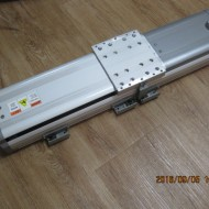 ACTUATOR DRM130-S-200-I-L20(중고)